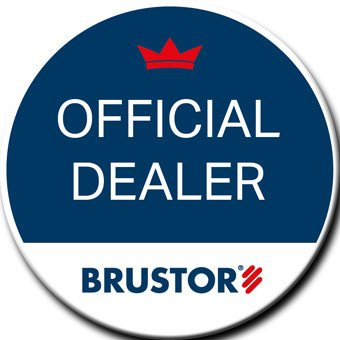 Brustor dealer Venvo zonwering Wateringen